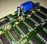 Thumbnail for 'Mini-updates 2 - A501 battery, PC-98 Gotek update, SparcStation 1+ debugging'